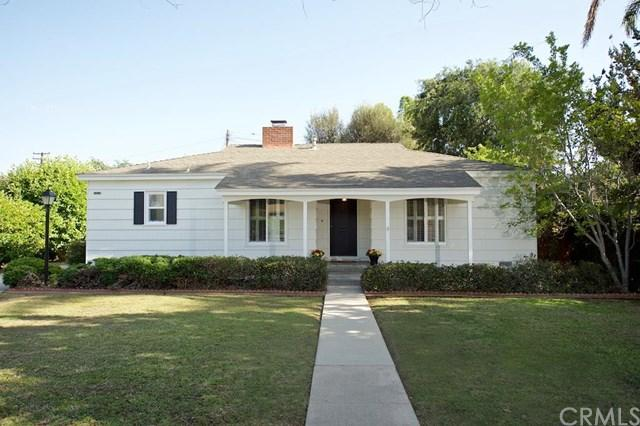 1010 E Santa Clara Ave, Santa Ana, CA