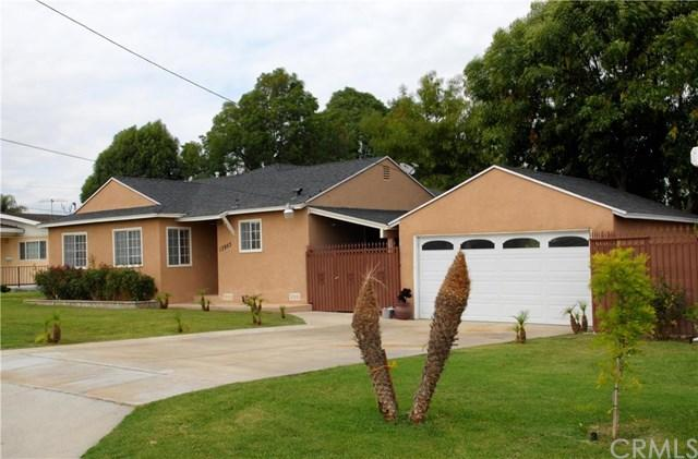 13953 Close St, Whittier, CA