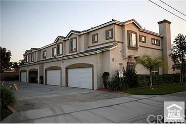 4922 Bishop St, Cypress CA 90630