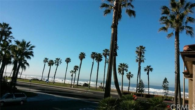 Loans near  Pacific Coast , Huntington Beach CA