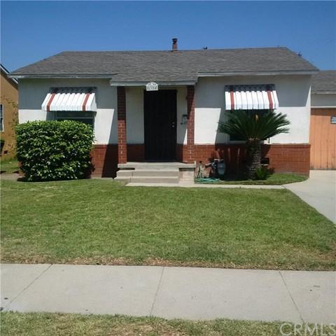 8354 Boer Ave, Whittier, CA