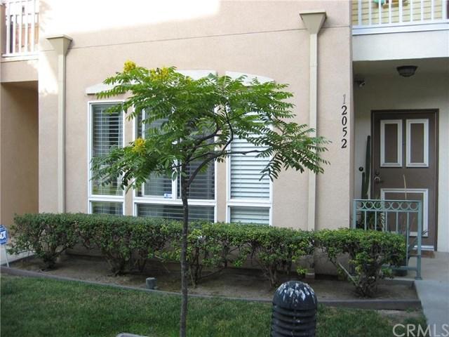 12052 S Broadway Los Angeles, CA 90061