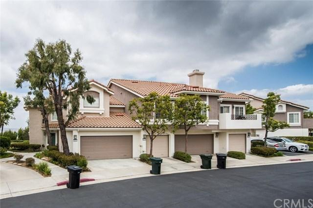 1027 S Dewcrest Dr, Anaheim, CA