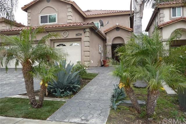 12102 S La Cienega Blvd, Hawthorne, CA