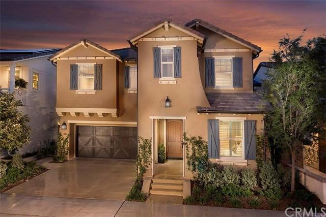 299 Barnes Rd, Tustin, CA 92782