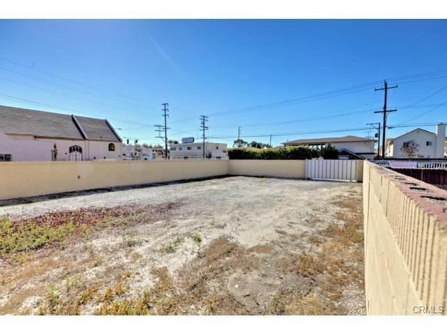 17046 Clark Ave, Bellflower, CA 90706