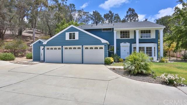 25416 Empty Saddle Dr, Laguna Hills, CA 92653
