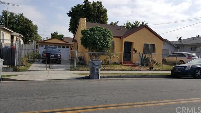 2979 Poplar Dr, Lynwood, CA 90262