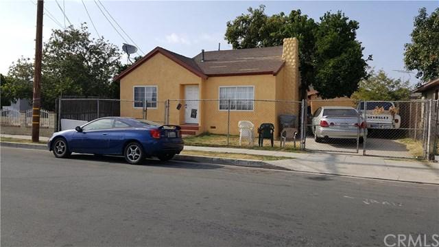 2979 Poplar Drive, Lynwood, CA 90262
