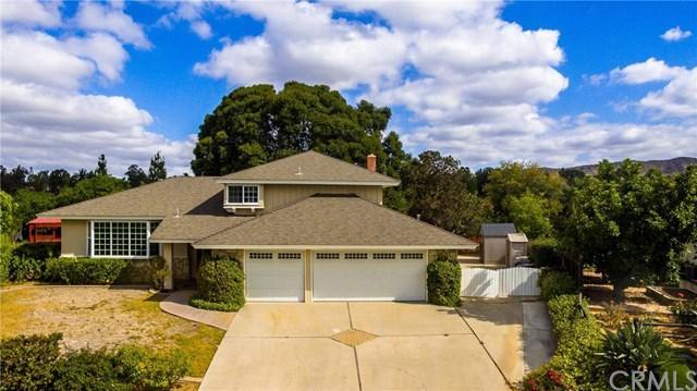 431 homes for sale in yorba linda ca yorba linda real