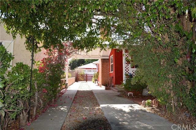 Loans near  Daisy Ave, Long Beach CA