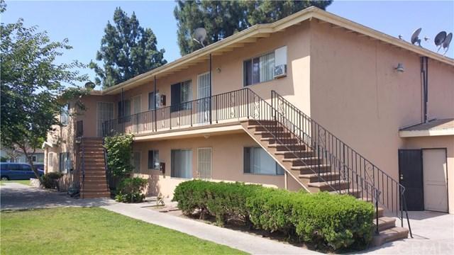 2359 W Roberta Ave, Fullerton, CA 92833