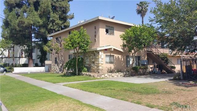 2359 W Roberta Avenue, Fullerton, CA 92833