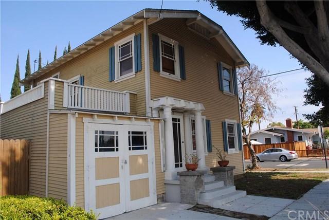 Loans near  Loma Ave, Long Beach CA