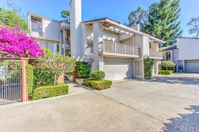 Loans near  Rustling Wind , Irvine CA