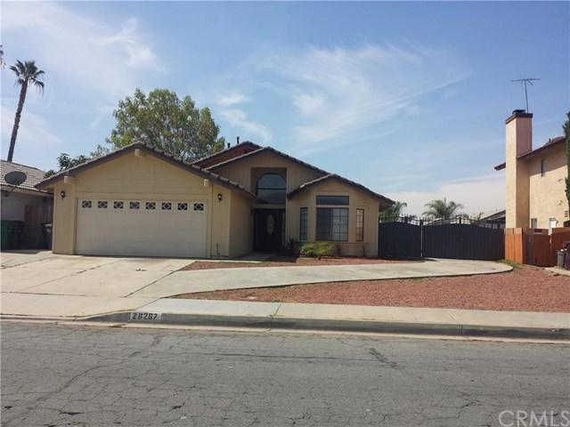 Loans near  Dracaea Ave, Moreno Valley CA