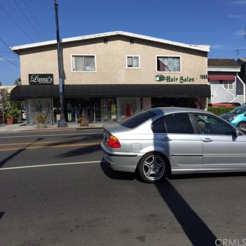 1090 Redondo Ave, Long Beach, CA 90804