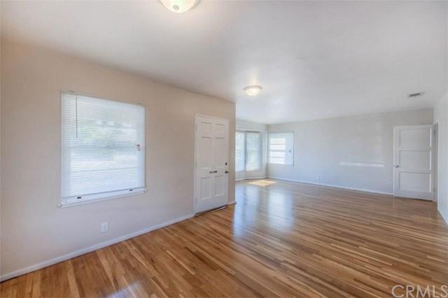 342 E Lomita Avenue, Orange, CA 92867