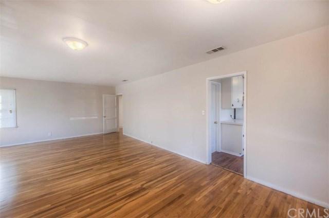 342 E Lomita Ave, Orange, CA 92867