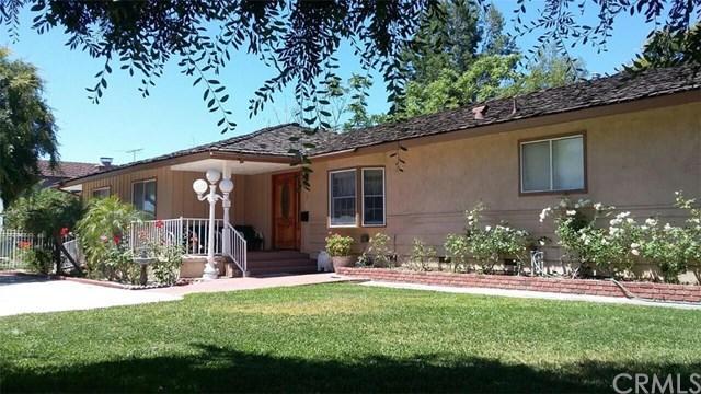 13021 Hewes Ave, Santa Ana, CA 92705
