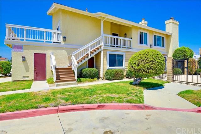 Loans near  Katella Ave B, Anaheim CA