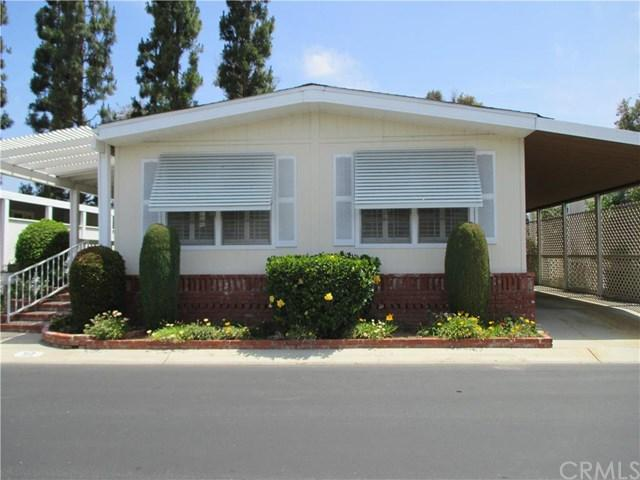 5200 Irvine Blvd #517, Irvine, CA 92620