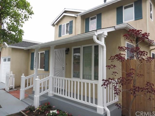 Loans near  Grand Ave, Long Beach CA