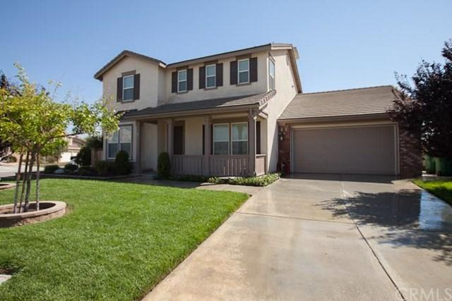 14767 Tommy Ct, Eastvale, CA 92880