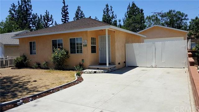 13927 Flatbush Ave, Norwalk, CA 90650