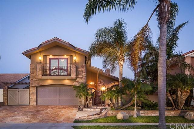 Loans near  Mistral Dr, Huntington Beach CA