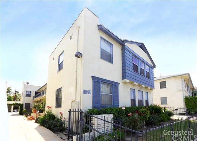 Loans near  S Fairfax Ave, Los Angeles CA