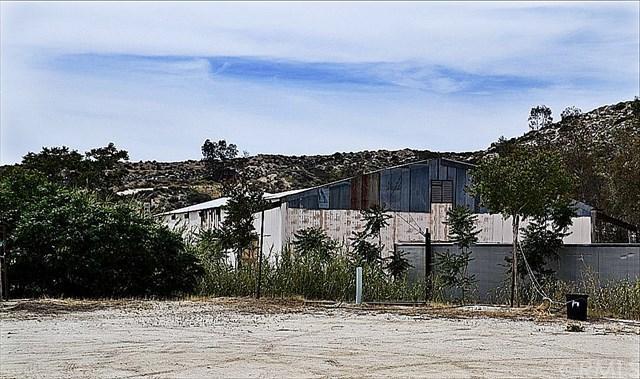 45900 Wilson Valley Rd, Aguanga, CA 92536