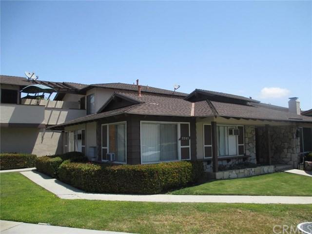 5561 Reno Cir, Huntington Beach, CA 92649