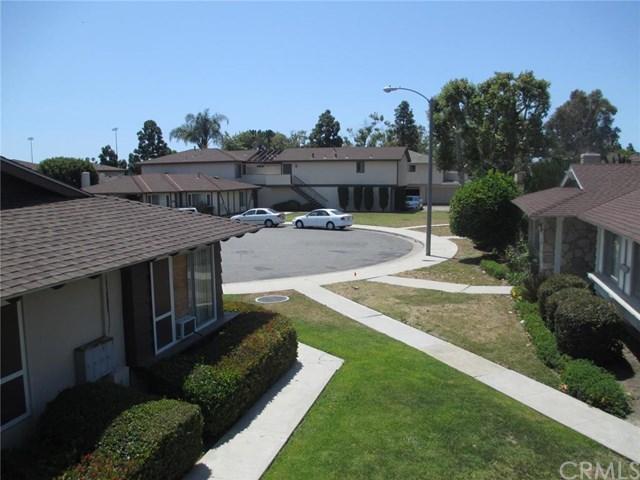5561 Reno Circle, Huntington Beach, CA 92649