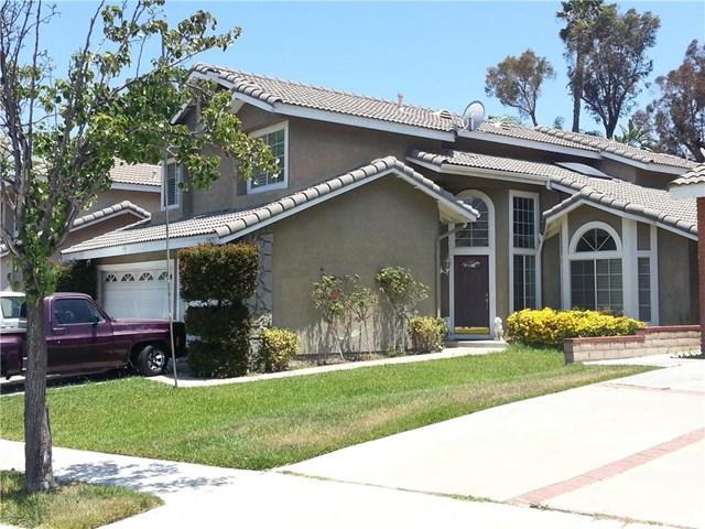 Loans near  Running Springs Ct, Corona CA