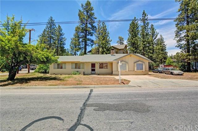 41486 Park Ave Big Bear Lake, CA 92315