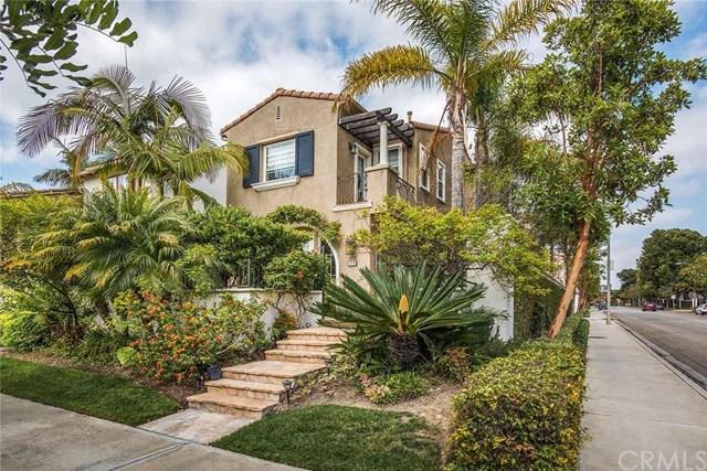 Loans near  Ultimo Ave, Long Beach CA