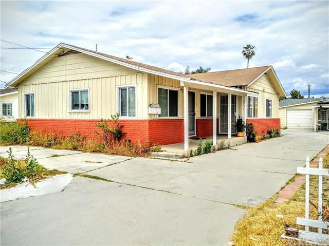 12936 Adelle St, Garden Grove, CA 92841