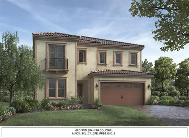 11929 N Ricasoli Way, Porter Ranch, CA 91326
