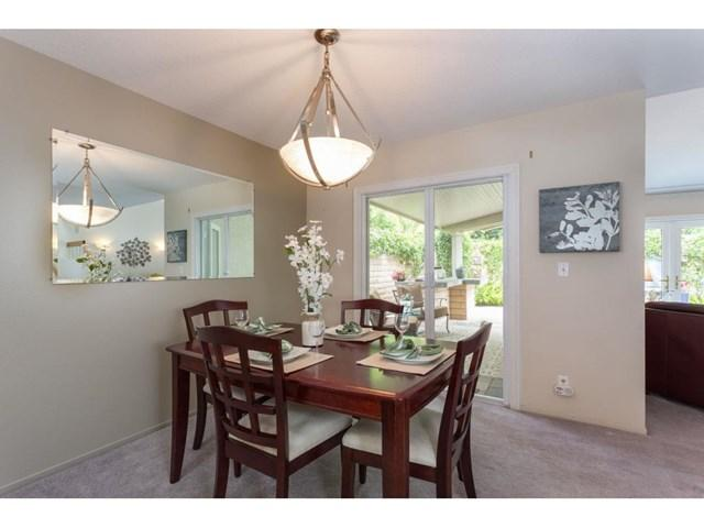 2674 Orange Ave #C1, Costa Mesa, CA 92627
