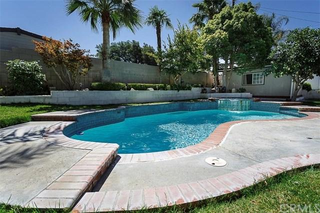 27230 Walnut Springs Ave, Canyon Country, CA 91351
