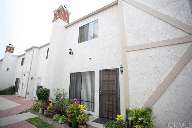 Loans near  Ball Rd , Anaheim CA