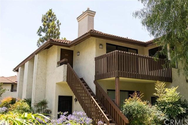 13135 Sunnybrook Cir #203, Garden Grove, CA 92844