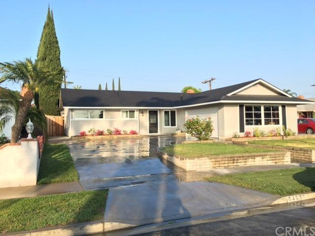 24532 Highpine Rd Lake Forest, CA 92630