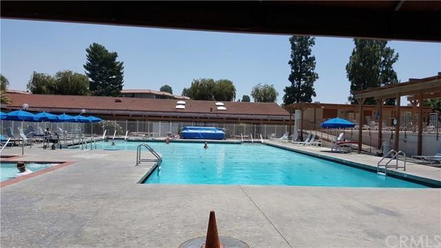 2380 Via Mariposa #B, Laguna Woods, CA 92637