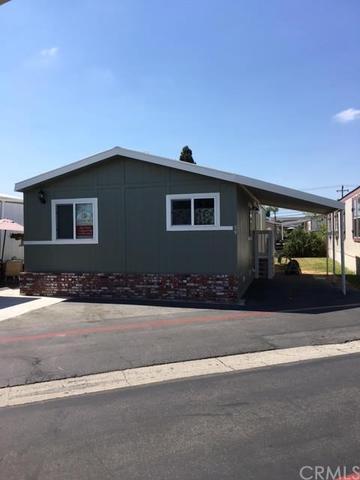 7887 Lampson #39, Garden Grove, CA 92841
