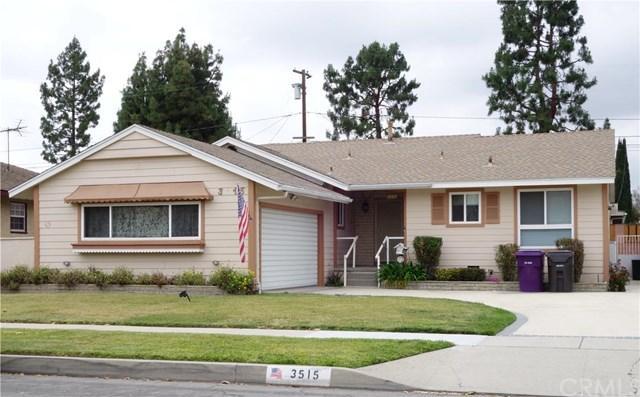 3515 Monogram Ave, Long Beach, CA 90808