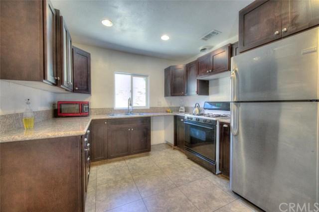 Loans near  Crest Ave, Riverside CA