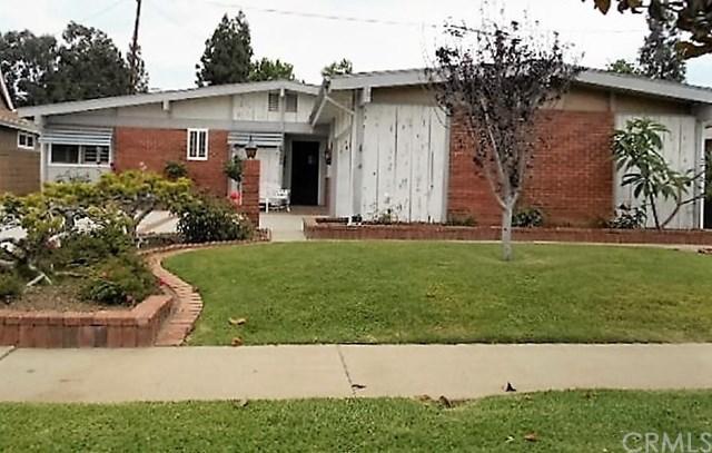 1300 Valwood St, La Habra, CA 90631