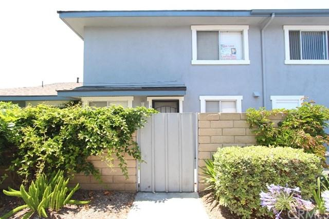 4644 Vista Bahia Dr #15, Huntington Beach, CA 92649